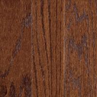 Mohawk american retreat wec09 79 butternut oak for Mohawk flooring distributors