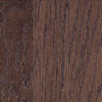 Mohawk american retreat wec09 17 stonewash oak for Mohawk flooring distributors