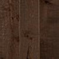 Mohawk artiquity wlm04 76 barnwood oak for Mohawk flooring distributors