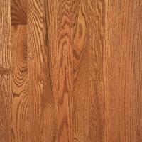 Mohawk westbridge wsc47 51 rich gunstock oak for Mohawk flooring distributors