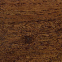 Inhaus Flooring Timeless Impressions 36175 Haywood