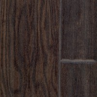 Armstrong | Rustic Premiums | L6564 | Prairie Brown