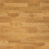 Laminate Flooring Wilsonart Carolina Ash Laminate Flooring