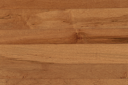 Somerset Maple Hardwood Flooring