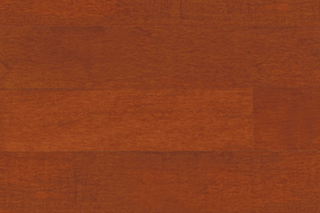Bruce Hardwood Flooring Cinnamon Color