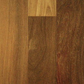 Mullican cumaru hardwood flooring for Red cumaru flooring