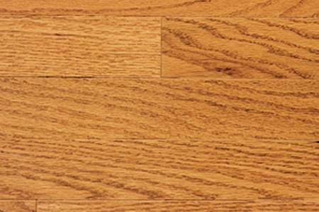 Somerset Red Oak Hardwood Flooring