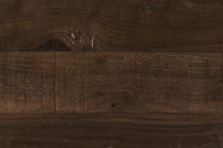 Somerset Walnut Hardwood Flooring
