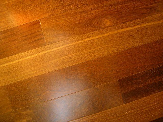 Br111 Tiete Chestnut Hardwood Flooring