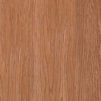 Mohawk simplesse auburn oak j52711 for Mohawk flooring distributors