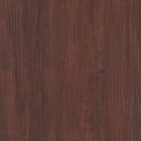 Mohawk simplesse merlot cherry j54004 for Mohawk flooring distributors