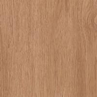 Mohawk simplesse warm honey oak j52710 for Mohawk flooring distributors