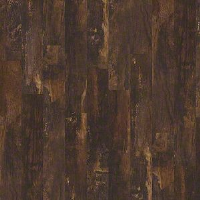 Shaw Bella Plank Sa356 00754 Monte Discount Pricing