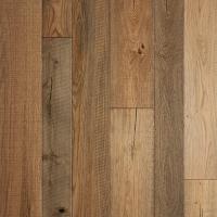 Buy Bella Cera Hardwood Flooring Online Vrba372 Villa