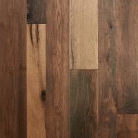 Buy Bella Cera Hardwood Flooring Online Vrmm389 Villa