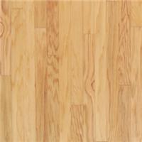 Buy Bruce Hardwood Flooring Online E530cw Timberland Plank Value Grade Natural