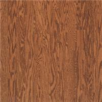 Buy Bruce Hardwood Flooring Online E551 Turlington