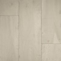 Lm Flooring Costa Mesa Vista K11y10