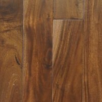 Buy Bella Cera Hardwood Flooring Online Lws5132 B
