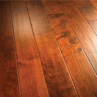 Buy Bella Cera Hardwood Flooring Online Rrgu249 River