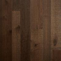 Buy Bella Cera Hardwood Flooring Online Vrst419 Villa