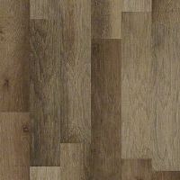 Buy Shaw Hardwood Flooring Online 203sa 12009 Monument
