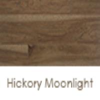 Somerset Hardwood Flooring Online