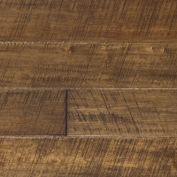 Buy Vallaria Hardwood Flooring Online Vf14701 Vallaria