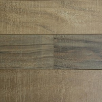 Shop Armstrong Laminate Flooring Online Nationwide