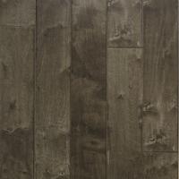 Buy Bella Cera Laminate Flooring Online Lysk743 Banfi