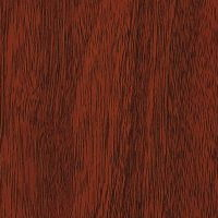 Armstrong Grand Illusions L3023 Brazilian Jatoba