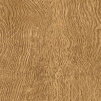 Armstrong Premium Collection L8713 Natural Oak