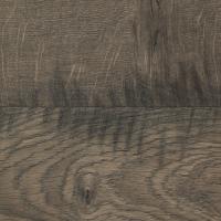 Buy Bella Cera Laminate Flooring Online Neuc11 Fillmore Gunsmoke Oak