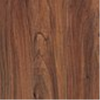 Buy Mohawk Laminate Flooring Online Cdl72 04 Havermill