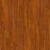 Buy Shaw Laminate Flooring Online Sa510 00855