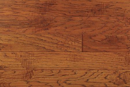 Persimmon flooring meze blog for Columbia clic laminate flooring reviews