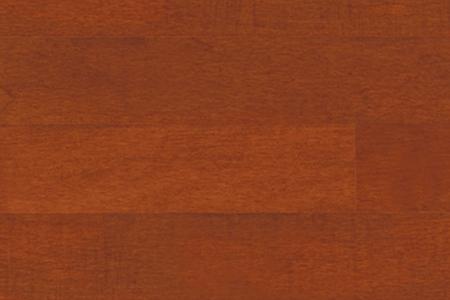 Bruce Hardwood Flooring Cinnamon Color