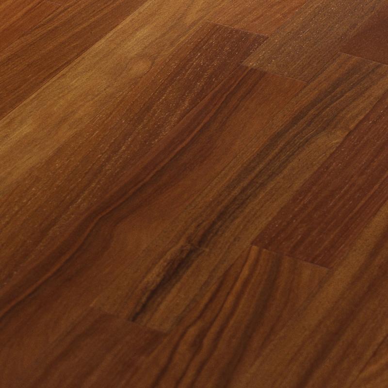 Shaw brazilian teak laminate flooring meze blog for Teak laminate flooring