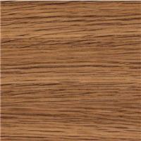 Buy Konecto Vinyl Flooring Online 11063 Sierra Plank Collection Quincy