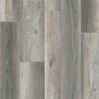 Buy Beauflor Waterproof Flooring Online Boar1206