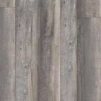 Buy Beauflor Waterproof Flooring Online Boar1205