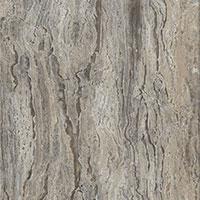 Buy Congoleum Vinyl Flooring Online Dsl03 Stone Ledges