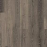 Coretec Plus Enhanced Planks Vv012 00754 Mata Oak 50lvpe754
