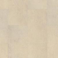 Coretec Plus Enhanced Tile Vv016 01859 Corvus