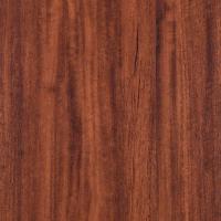 Mohawk prospects plus brazilian cherry c9003 107 for Mohawk flooring distributors
