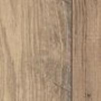 Mohawk Rare Vintage Cdl74 01 Fawn Chestnut