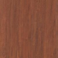Mohawk simplesse tawny chestnut j54203 for Mohawk flooring distributors