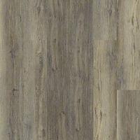 Heritage Oak 720c Plus