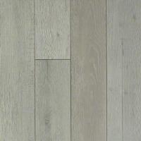 Buy Shaw Waterproof Flooring Online 522sa 05014