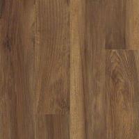 Buy Shaw Waterproof Flooring Online 509sa 00802